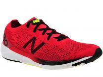 Мужские кроссовки New Balance 890V7 M890RB7