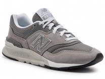 Мужские кроссовки New Balance 997H CM997HCA