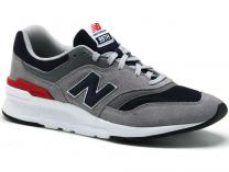 Mens sneakers New Balance 997H CM997HCJ