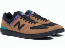 Чоловічі кросівки New Balance AM574MUP