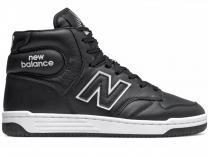 Мужские кроссовки New Balance BB480HD