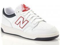 Мужские кроссовки New Balance BB480LWG
