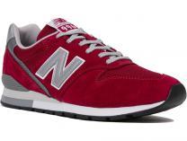 Мужские кроссовки New Balance CM996BR