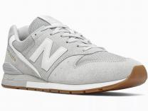 Мужские кроссовки New Balance CM996CPS