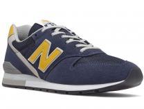 Мужские кроссовки New Balance CM996SHC