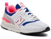 Мужские кроссовки New Balance CM997HAJ