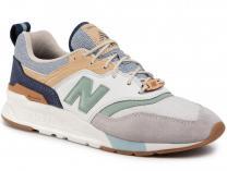 Мужские кроссовки New Balance CM997HAM