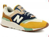 Мужские кроссовки New Balance CM997HAO