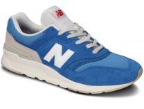 Мужские кроссовки New Balance CM997HBQ