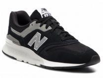 Мужские кроссовки New Balance CM997HCC
