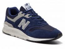 Мужские кроссовки New Balance CM997HCE