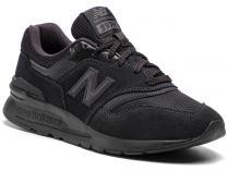 Мужские кроссовки New Balance CM997HCI