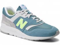 Мужские кроссовки New Balance CM997HCM