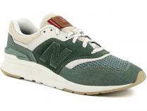 Чоловічі кросівки New Balance CM997HEI