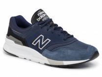 Мужские кроссовки New Balance CM997HEM