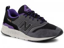 Мужские кроссовки New Balance CM997HFC Cordura