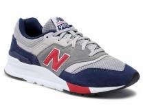 Чоловічі кросівки New Balance CM997HVR