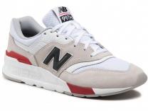 Мужские кроссовки New Balance CM997HVW