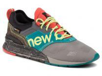 Чоловічі кросівки New Balance CMT997HB