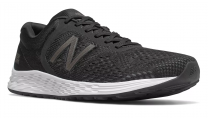 Мужские кроссовки New Balance Fresh Foam Arishi V2 MARISLB2