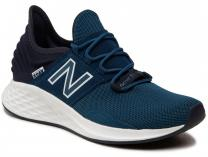 Мужские кроссовки New Balance Fresh Foam Roav MROAVCR