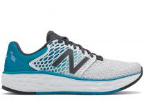 Мужские кроссовки New Balance Fresh Foam Vongo V3 MVNGODM3