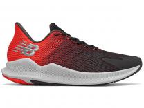 Мужские кроссовки New Balance FuelCell Propel MFCPRCT