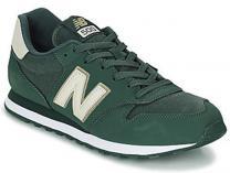 Чоловічі кросівки New Balance GM500CFM