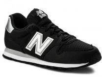 Мужские кроссовки New Balance GM500KSW