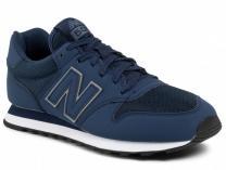 Мужские кроссовки New Balance GM500TRZ