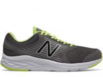 Мужские кроссовки New Balance M411CC1