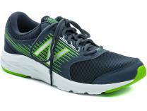 Мужские кроссовки New Balance 411 TechRide v1 M411LN1