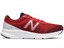 Мужские кроссовки New Balance M411LR2