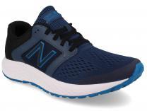 Мужские кроссовки New Balance M520LO5