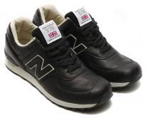 Мужские кроссовки New Balance M576CKK Made in England
