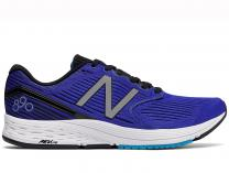 Мужские кроссовки New Balance M890BB6
