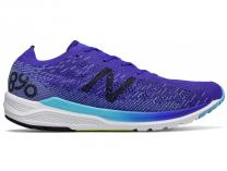 Мужские кроссовки New Balance M890BB7