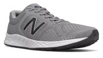 Мужские кроссовки New Balance MARISLS2