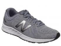 Men's sportshoes New Balance MARISRS1