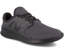 Мужские кроссовки New Balance MCOASLL3