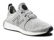 Men's sportshoes New Balance MCRUZHG