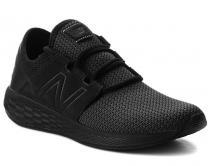 Мужские кроссовки New Balance MCRUZNB2