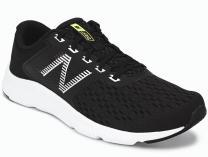 Мужские кроссовки New Balance MDRFTLK1