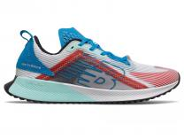 Мужские кроссовки New Balance FuelCell Echo Lucent MFCELLM