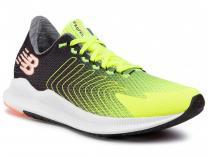Мужские кроссовки New Balance MFCPRCS