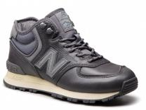 Mens sneakers New Balance MH574OAA