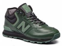 Men's sportshoes New Balance MH574OAB