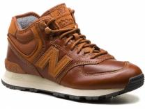 Men's sportshoes New Balance MH574OAD