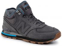 Мужские кроссовки New Balance MH574REA