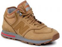 Мужские кроссовки New Balance MH574REB